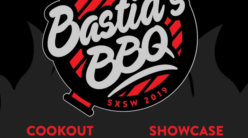 SXSW 2019! Friday March 15 & Saturday March 16